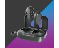 Skullcandy Dime True Wireless Szare - 653859 - zdjęcie 2