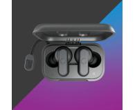 Skullcandy Dime True Wireless Szare - 653859 - zdjęcie 5