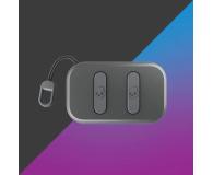Skullcandy Dime True Wireless Szare - 653859 - zdjęcie 6