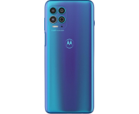 Motorola Moto G100 5G 8/128GB Iridescent Ocean 90Hz + 128GB - 653526 - zdjęcie 5
