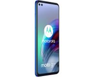 Motorola Moto G100 5G 8/128GB Iridescent Ocean 90Hz + 128GB - 653526 - zdjęcie 4