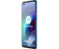 Motorola Moto G100 5G 8/128GB Iridescent Ocean 90Hz + 128GB - 653526 - zdjęcie 2