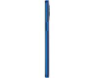 Motorola Moto G100 5G 8/128GB Iridescent Ocean 90Hz + 128GB - 653526 - zdjęcie 6