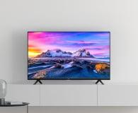 """Xiaomi Mi LED TV P1 32"""" - 654753 - zdjęcie 3"""