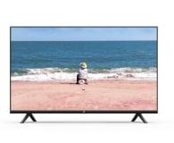"""Xiaomi Mi LED TV P1 32"""" - 654753 - zdjęcie 1"""