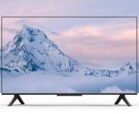 """Xiaomi Mi LED TV P1 55"""" - 654746 - zdjęcie 5"""