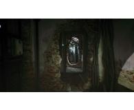 Xbox Observer: System Redux Day One Edition - 655042 - zdjęcie 5