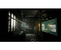 Xbox Observer: System Redux Day One Edition - 655042 - zdjęcie 9