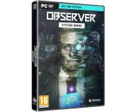 PC Observer: System Redux Day One Edition - 655041 - zdjęcie 2
