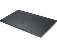 MSI Modern 15 i5-10210U/8GB/512/Win10  - 622536 - zdjęcie 7