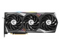 MSI GeForce RTX 3070 GAMING TRIO 8GB GDDR6            - 655235 - zdjęcie 3