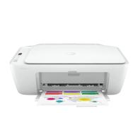 HP DeskJet 2710e - 649747 - zdjęcie 2