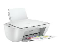 HP DeskJet 2710e - 649747 - zdjęcie 4