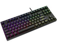 KRUX Atax Pro RGB (Gateron Blue) - 655486 - zdjęcie 2