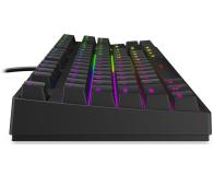 KRUX Atax Pro RGB (Gateron Blue) - 655486 - zdjęcie 4