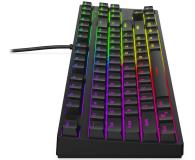 KRUX Atax Pro RGB (Gateron Blue) - 655486 - zdjęcie 3