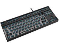 KRUX Atax Pro RGB (Gateron Blue) - 655486 - zdjęcie 5