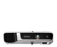 Epson EB-W51 3LCD - 651602 - zdjęcie 1