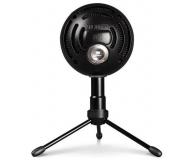 Blue Microphones Snowball iCE Black - 652717 - zdjęcie 3