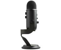 Blue Microphones Yeti Blackout - 652724 - zdjęcie 3