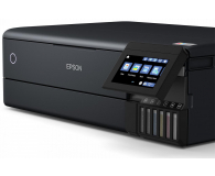 Epson EcoTank L8180 - 649733 - zdjęcie 3
