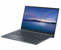 ASUS ZenBook 15 i5-10300H/16GB/512/W10P GTX1650Ti - 655460 - zdjęcie 3