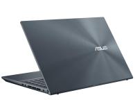 ASUS ZenBook 15 i5-10300H/16GB/512/W10P GTX1650Ti - 655460 - zdjęcie 8