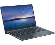 ASUS ZenBook 15 i5-10300H/16GB/512/W10P GTX1650Ti - 655460 - zdjęcie 5
