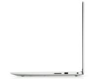 Dell Inspiron 3505 Ryzen 3/8GB/256/Win10 - 653672 - zdjęcie 7