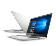 Dell Inspiron 3505 Ryzen 3/8GB/256/Win10 - 653672 - zdjęcie 1