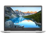 Dell Inspiron 3505 Ryzen 3/8GB/256/Win10 - 653672 - zdjęcie 3