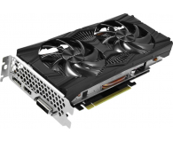 Gainward GeForce RTX 2060 Ghost 6GB GDDR6 - 656041 - zdjęcie 2