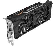 Gainward GeForce RTX 2060 Ghost 6GB GDDR6 - 656041 - zdjęcie 3