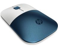 HP Z3700 Forest Teal - 651077 - zdjęcie 2