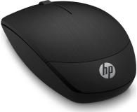 HP X200 - 651091 - zdjęcie 2