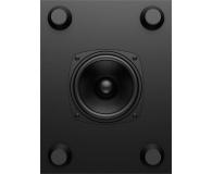 HP X1000 Gaming Speaker 2.1 - 651094 - zdjęcie 3