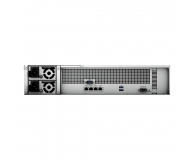 Synology RS2421RP+ RACK (12xHDD, 4x2.2GHz, 4GB,2xUSB,4xLAN) - 656765 - zdjęcie 4