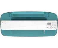 HP DeskJet Ink Advantage 3762  - 653872 - zdjęcie 4