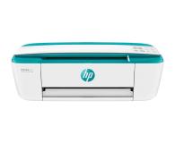 HP DeskJet Ink Advantage 3762  - 653872 - zdjęcie 1