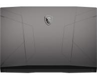 MSI GL76 i7-11800H/32GB/1TB/Win10 RTX3060 144Hz - 654445 - zdjęcie 6