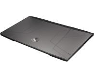 MSI GL76 i7-11800H/32GB/1TB/Win10 RTX3060 144Hz - 654445 - zdjęcie 4