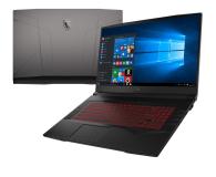 MSI GL76 i7-11800H/32GB/1TB/Win10 RTX3060 144Hz - 654445 - zdjęcie 1