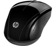 HP Wireless Mouse 220 - 651113 - zdjęcie 2