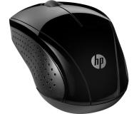 HP Wireless Mouse 220 - 651113 - zdjęcie 3