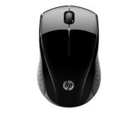 HP Wireless Mouse 220 - 651113 - zdjęcie 1