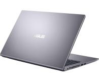 ASUS VivoBook 15 D515DA R5-3500U/8GB/512/W10 - 651376 - zdjęcie 7