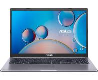 ASUS VivoBook 15 D515DA R5-3500U/8GB/512/W10 - 651376 - zdjęcie 4