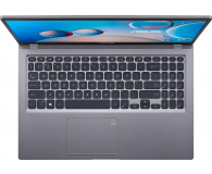 ASUS VivoBook 15 D515DA R5-3500U/8GB/512/W10 - 651376 - zdjęcie 6