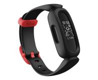Fitbit ACE 3 czarny - 647400 - zdjęcie 1
