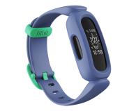 Fitbit ACE 3 niebieski - 647401 - zdjęcie 1